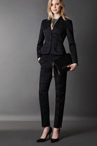 Adil Isik Bayan Takim Elbise Modelleri 2016 Fashion Style Professional