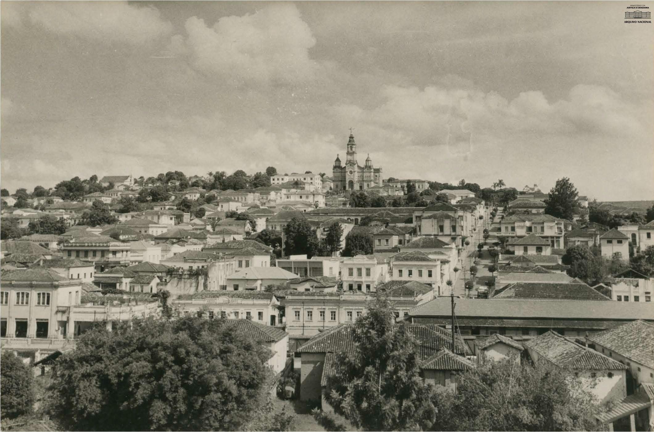 Ouro Fino Minas Gerais fonte: i.pinimg.com