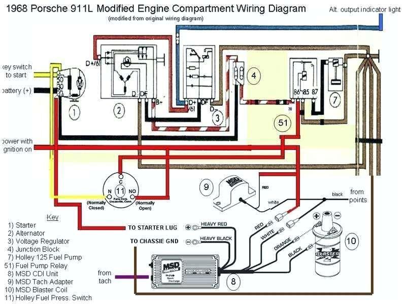 yamaha 250 wiring diagram yamaha xt 250 wiring diagram yamaha raptor 250 wiring diagram yamaha xt 250 wiring diagram