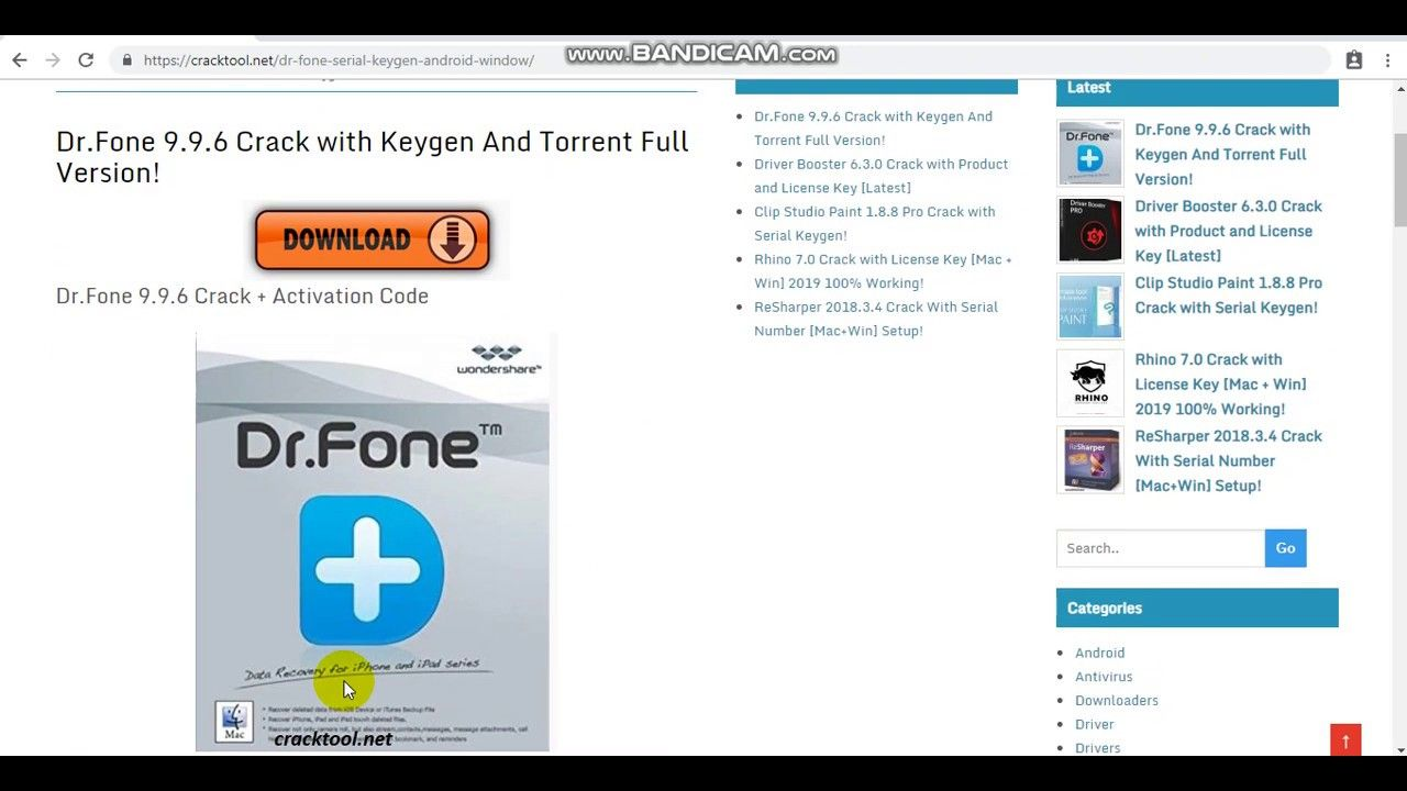 Pin On Iobit Driver Booster 6 3 0 Crack With Keygen Torrent Serial Key