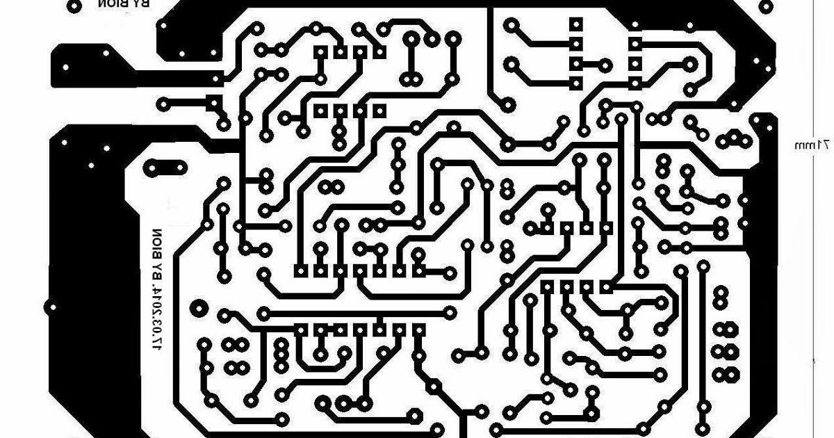 Aprende Como Recuperar Oro Y Plata De Los Deshechos Electronicos Detector De Metales Detectores De Oro Diseño De Placa