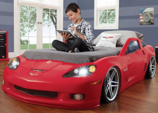 Race Car Bed Shut Up And Take My Money Car Bed Kids Bed Design Race Car Toddler Bed