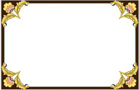موسوعة كبيرة من شهادات التقدير للتصميم والكتابة عليها2016 Classic Wallpaper Photo Wallpaper
