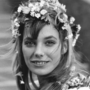 Jane Birkin #Janebirkin #wedding #flowers #flowercrown #blackandwhite #boho #sixties #hippie #hippiebride #hippiewedding #notyourordinarywedding #vintage #vintagebride #vintagewedding #blackandwhite