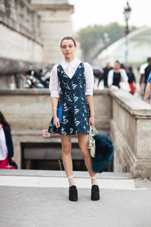 f65e3d689c spring-dress-shirt-under-dress-night-cocktail-dress-to-day-night-to-day- party-dress-for-work-via-stockholm-streetstyle