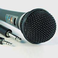 Voice-over | nasynchronisatie