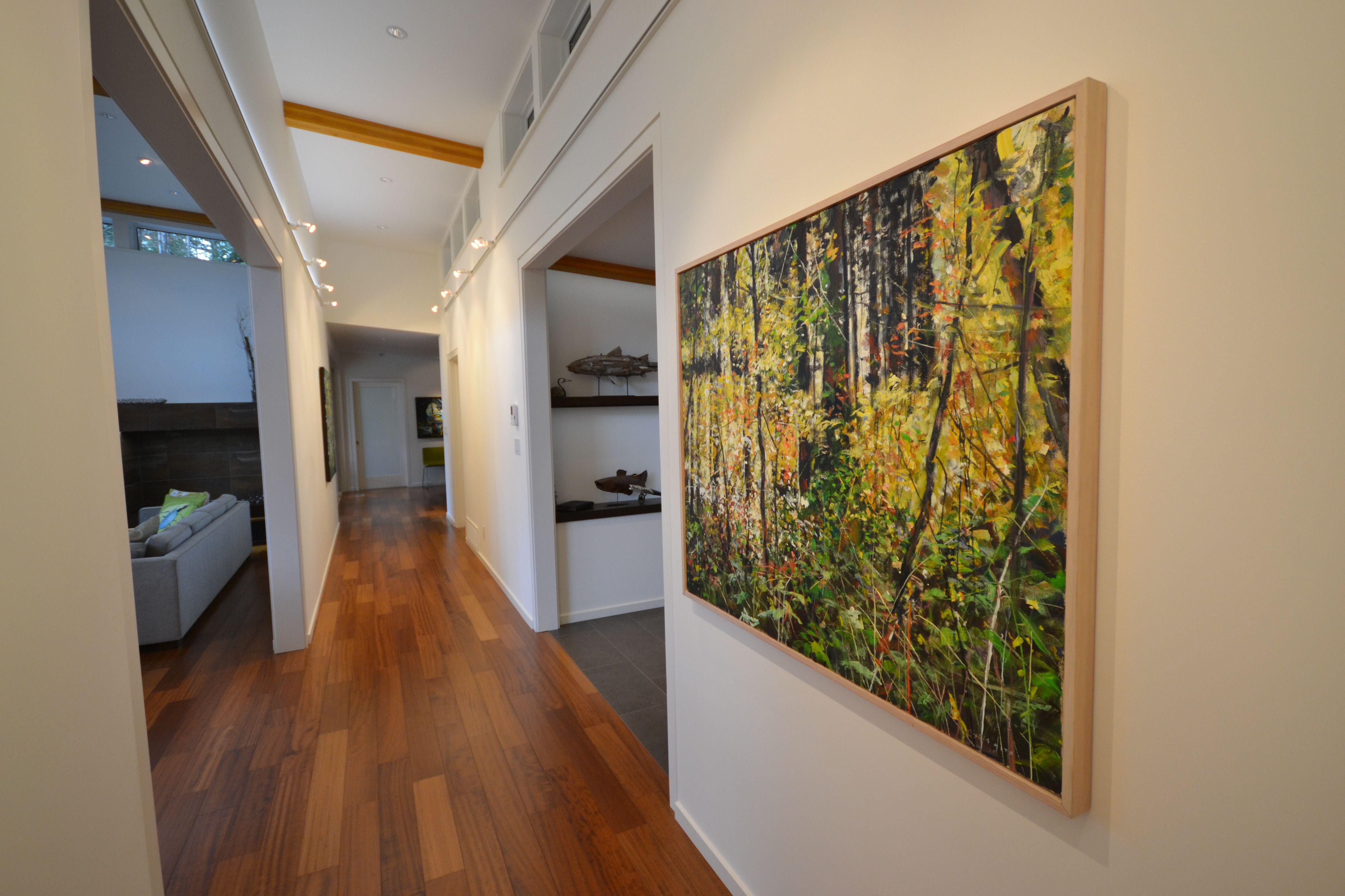 Modern timberframe contemporary canada custom house decorate interior design ideas postandbeam timber