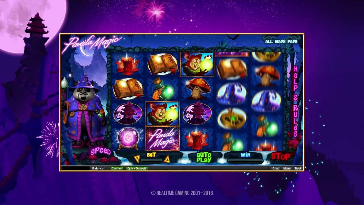 video spielautomaten neu kaufen