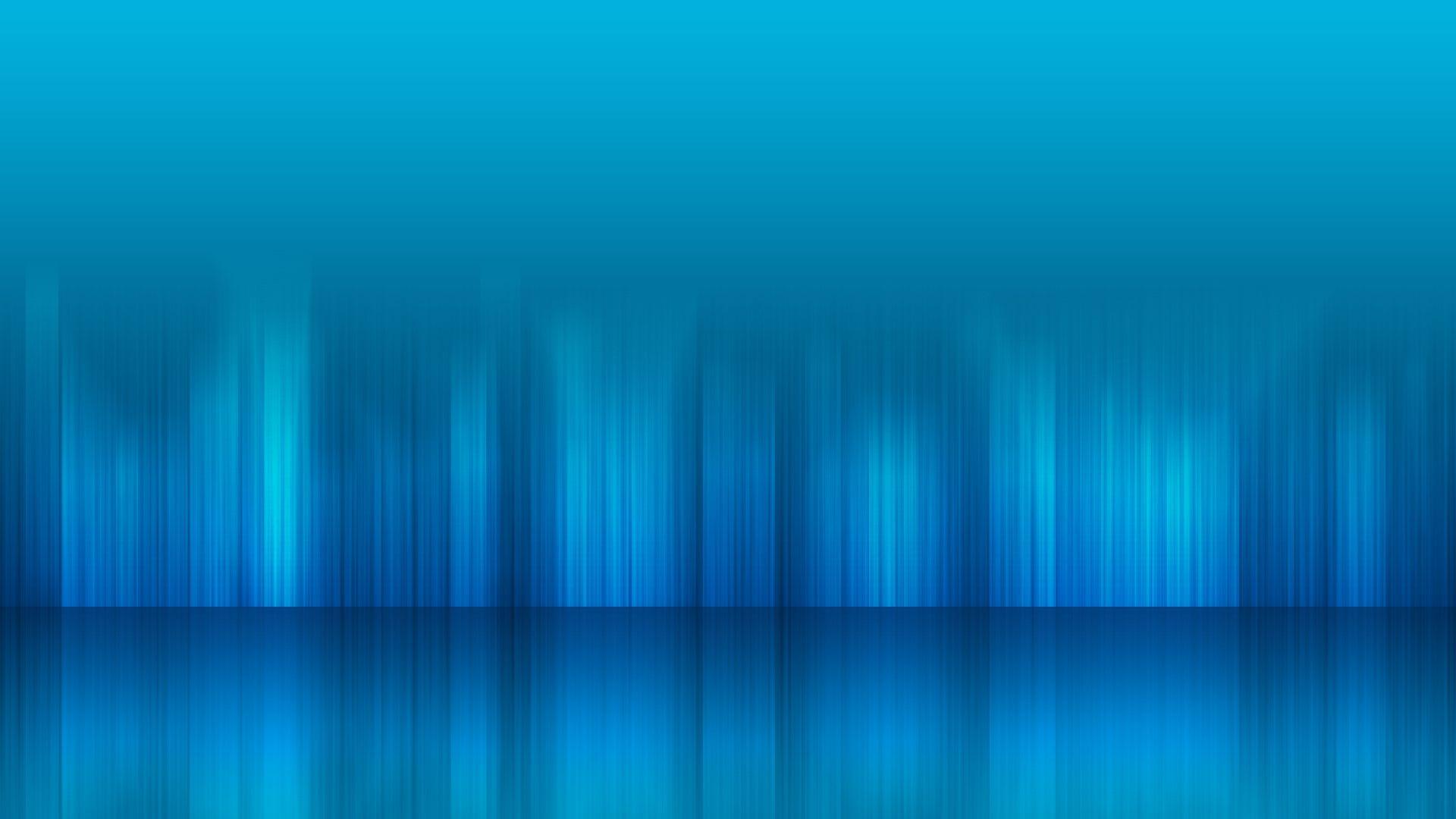 Light Blue Wallpaper 1920x1080 40186 Light Blue Background