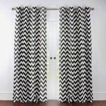 Jysk Waveline Panel Curtains 24 99 Each Curtains Drapes