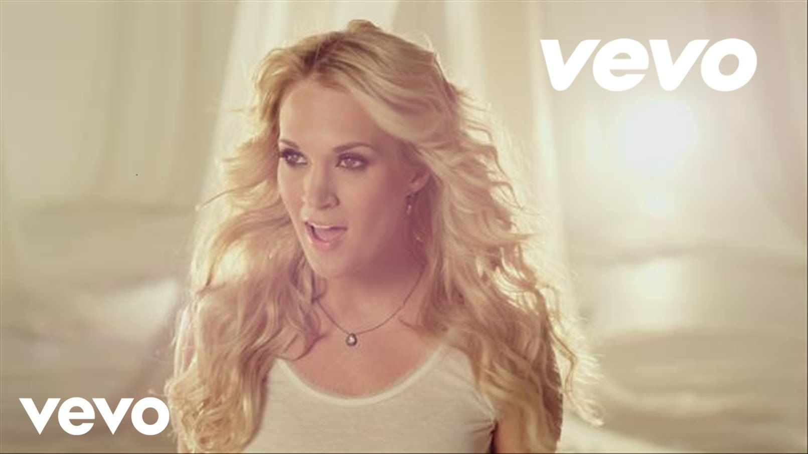 Carrie Underwood - See You Again - YouTube | Carrie