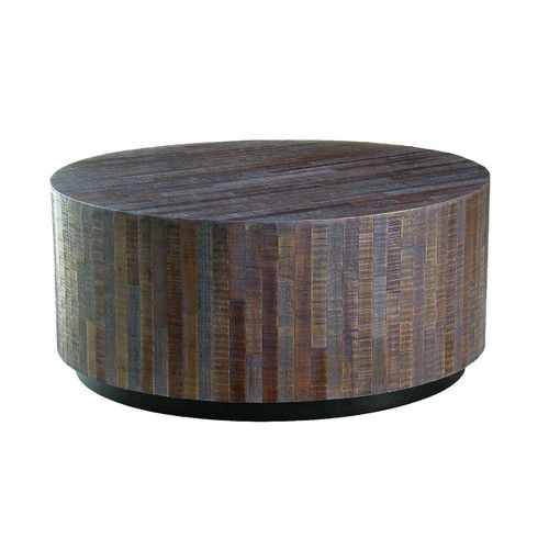 Found It At Wayfair Block Coffee Table Coffee Table