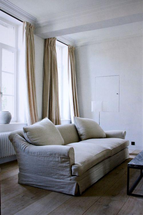 this sofa