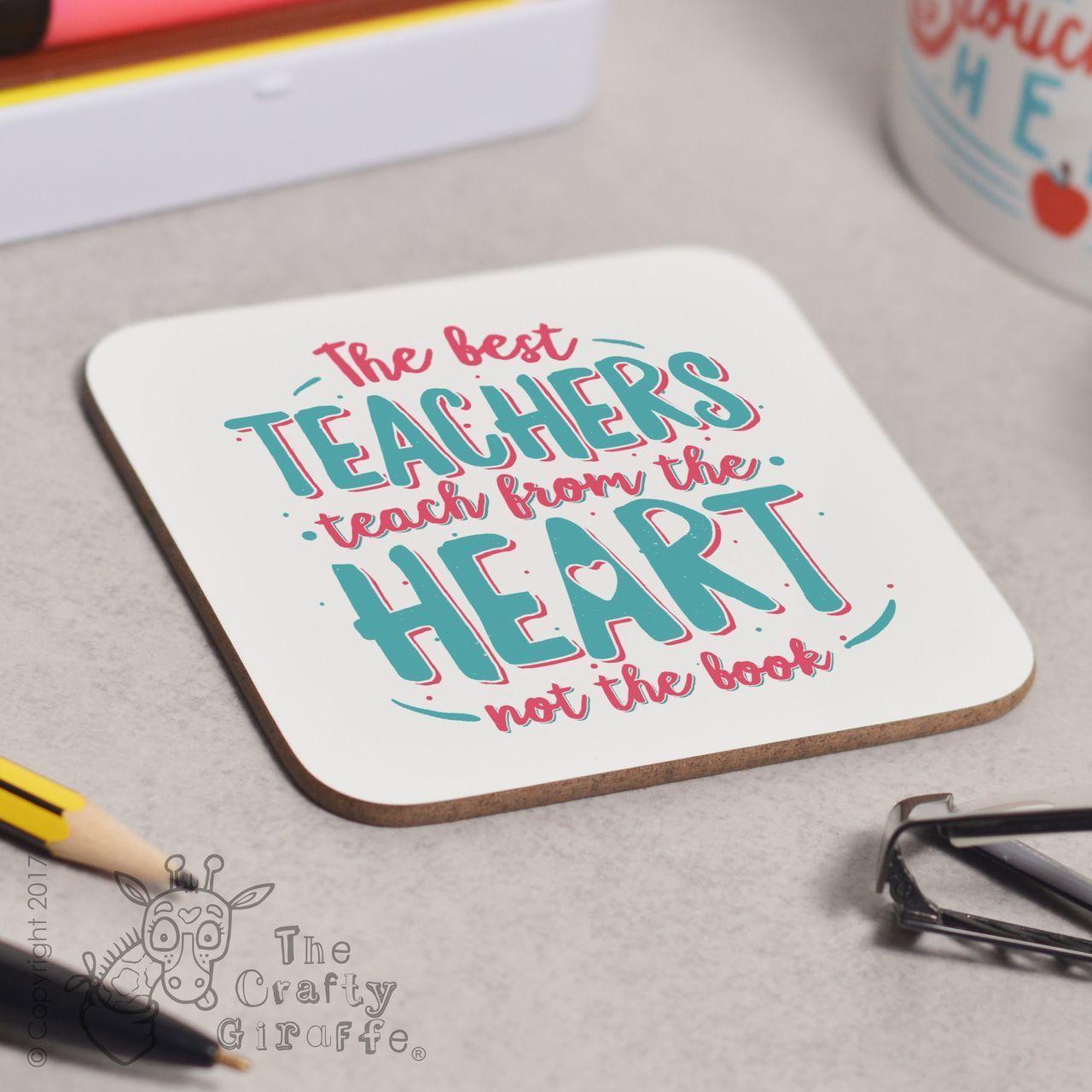 44++ Jar of hearts book ending info