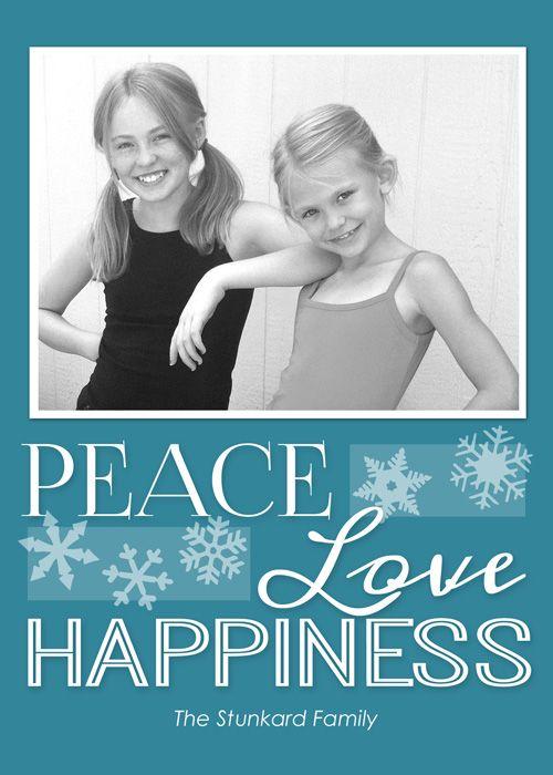 Free Christmas Card Templates Christmas Card Templates Free Christmas Card Template Free Photo Cards