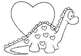 R sultat de recherche d 39 images pour modele dessin dinosaure dinosaures mod les dessin - Modele dessin dinosaure ...