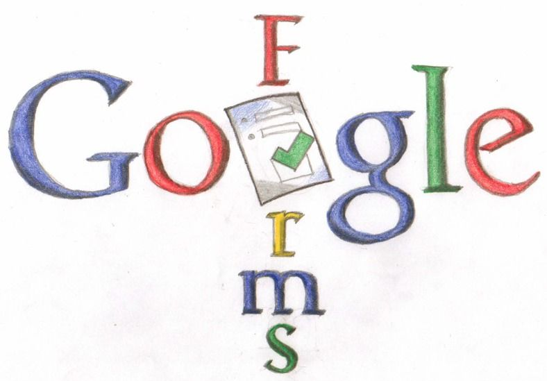 80+ Google Forms for the Classroom | Google, School and Google docs