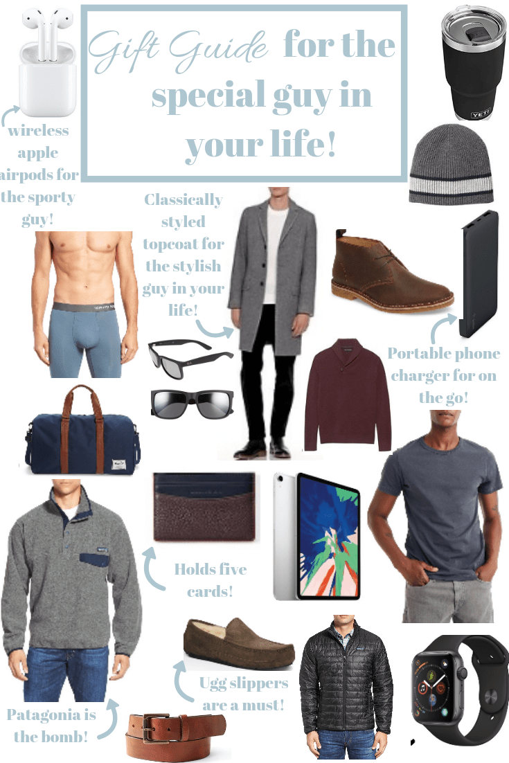 To acquire Guide gift for stylish guys pictures trends