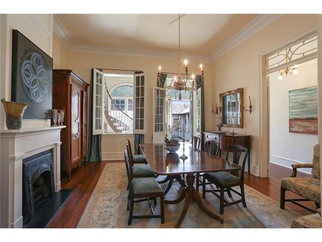 830 Bourbon St New Orleans La 70116 Mls 2047176 Movoto Com Home House City Living