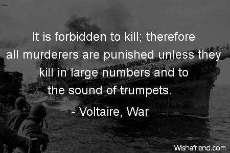 Pin On War And Peace