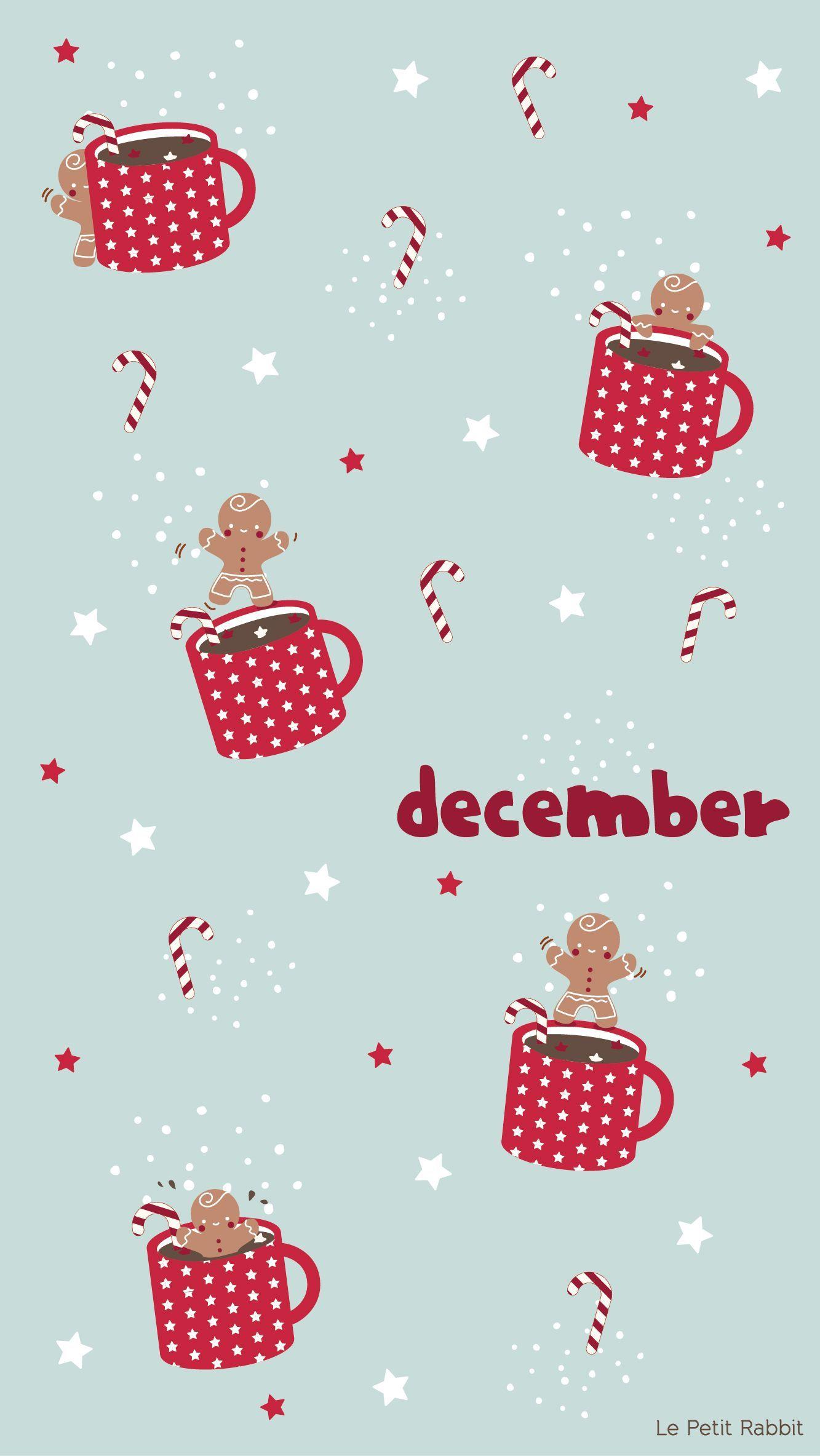 Original Christmas Wallpapers For A Girl Like You Christmas Phone Wallpaper Cute Christmas Wallpaper Holiday Wallpaper