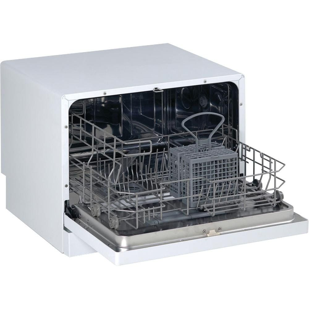 Avanti Countertop Dishwasher Check This Awesome Product By