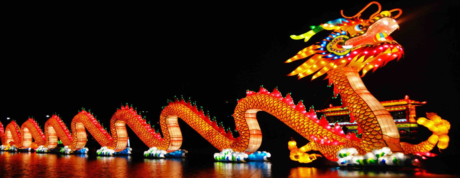 Cheap Flights for Chinese New Year 2021 Airfare deals