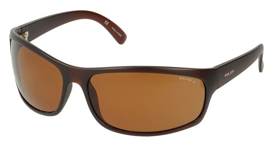 68920e34425a8 Gafas police sunglasses Lunette Police