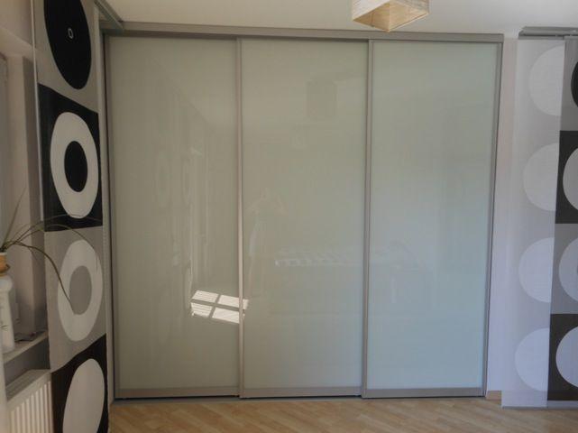 kleiderschrank t ren ersetzen reparieren renovieren mit schiebet ren auf ma perfekt auch. Black Bedroom Furniture Sets. Home Design Ideas