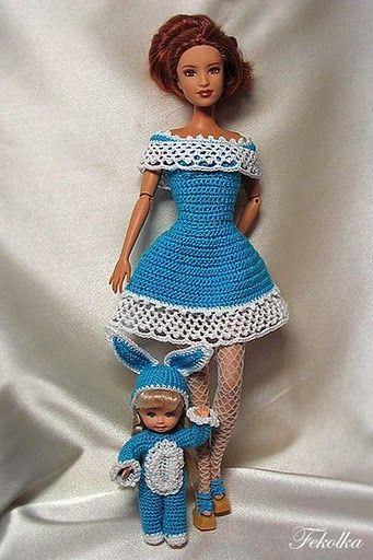 Barbie 6 - Ilma Goulart - Picasa Web Albums   barbies   Pinterest ...