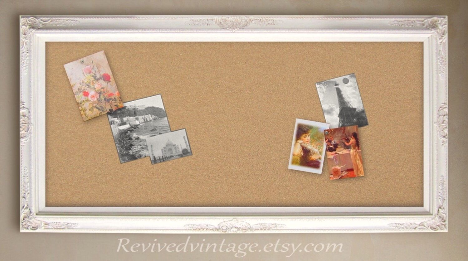 Cork Board Ideas For Your Home And Your Home Office Cork Board