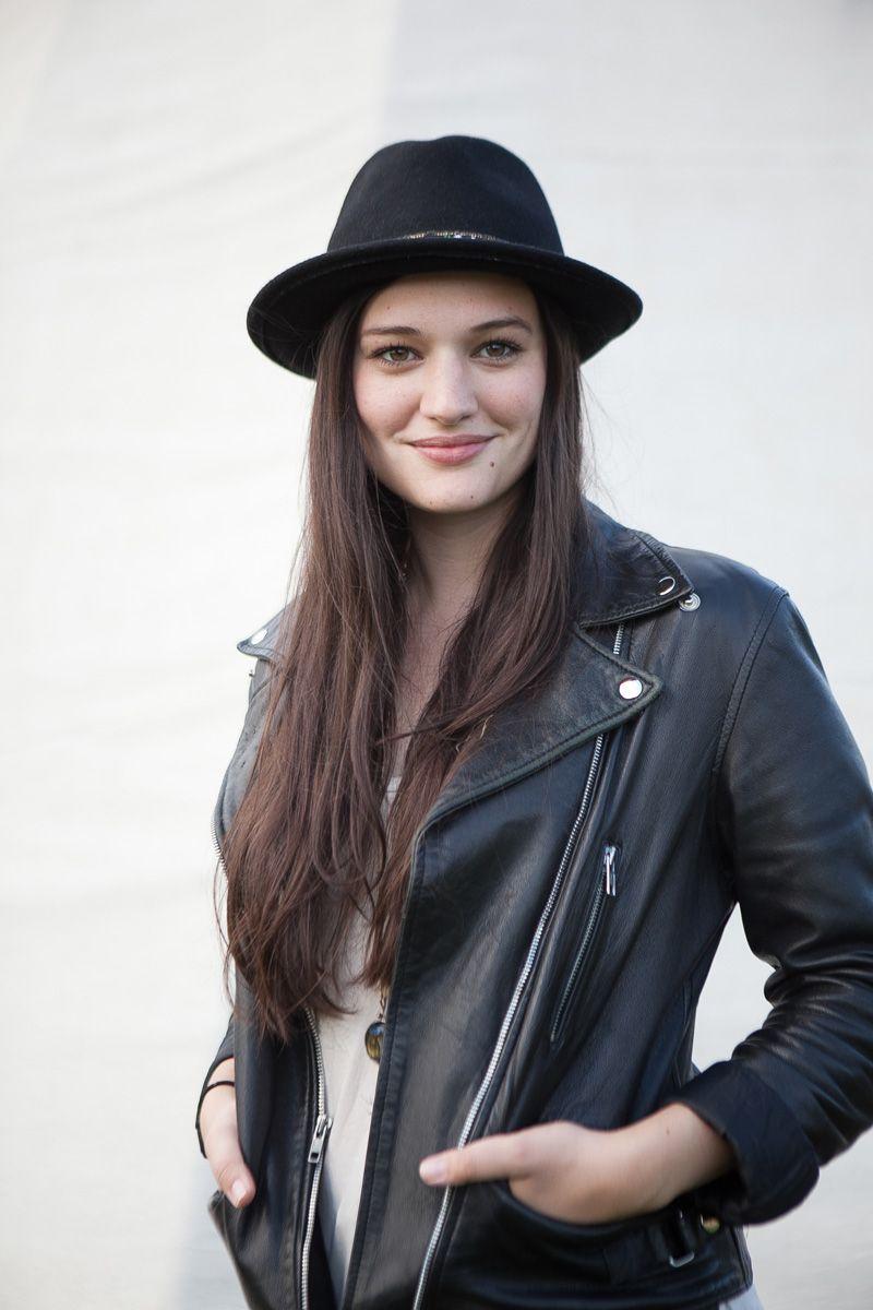 Jessica Staveley-Taylor