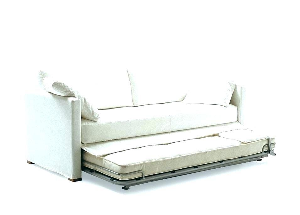 Sofa Bed In Argos Bed Sofa Bed Sofa