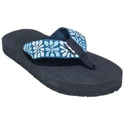 72002a7886704 Teva Sandals  Women s Spring Wedgewood 1001825 SPWE Original Mush Sandals