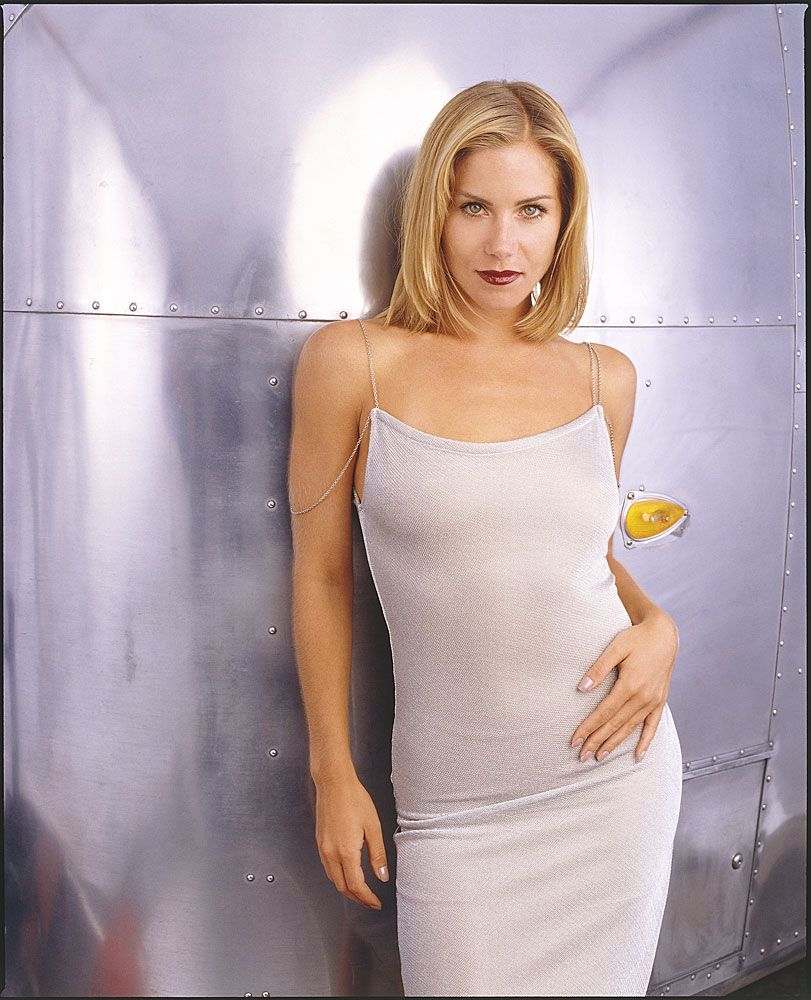 Christina applegate christina applegate pinterest for See hot images