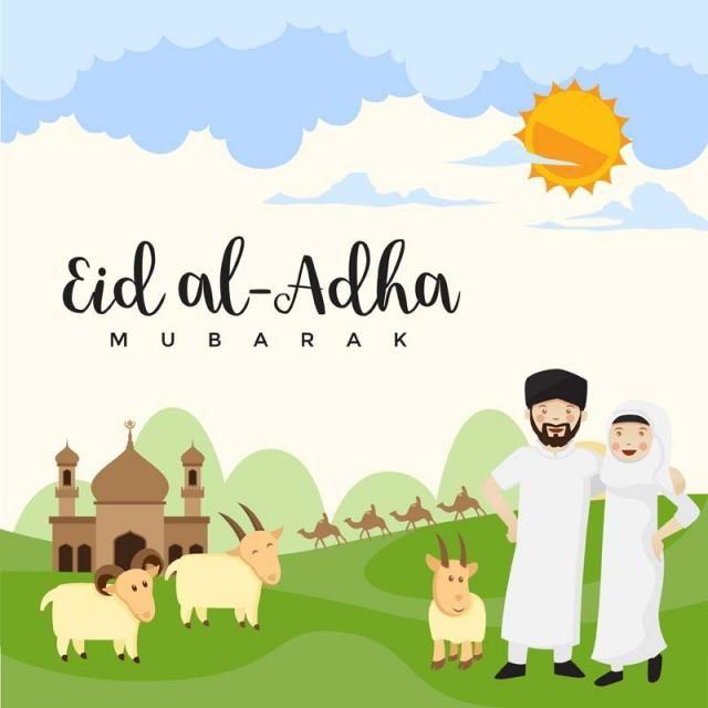 List Of Pinterest Qurban Eid Design Pictures Pinterest Qurban Eid