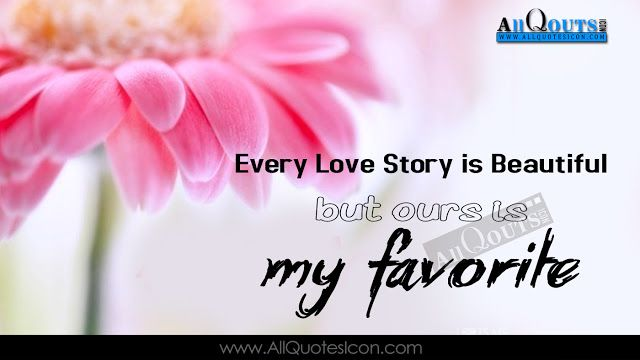 Beautiful-English-Love-Romantic-Quotes-with-Images-English-Prema ...