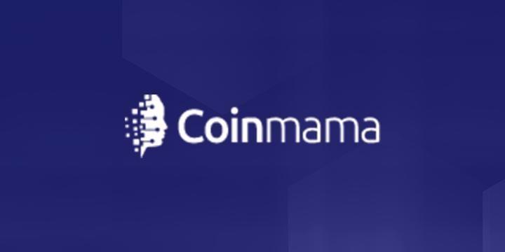 cómo comprar eos cryptocurrency