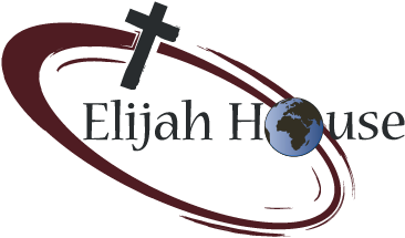 Elijah House Ministry provides inner-healing ministry to wounded