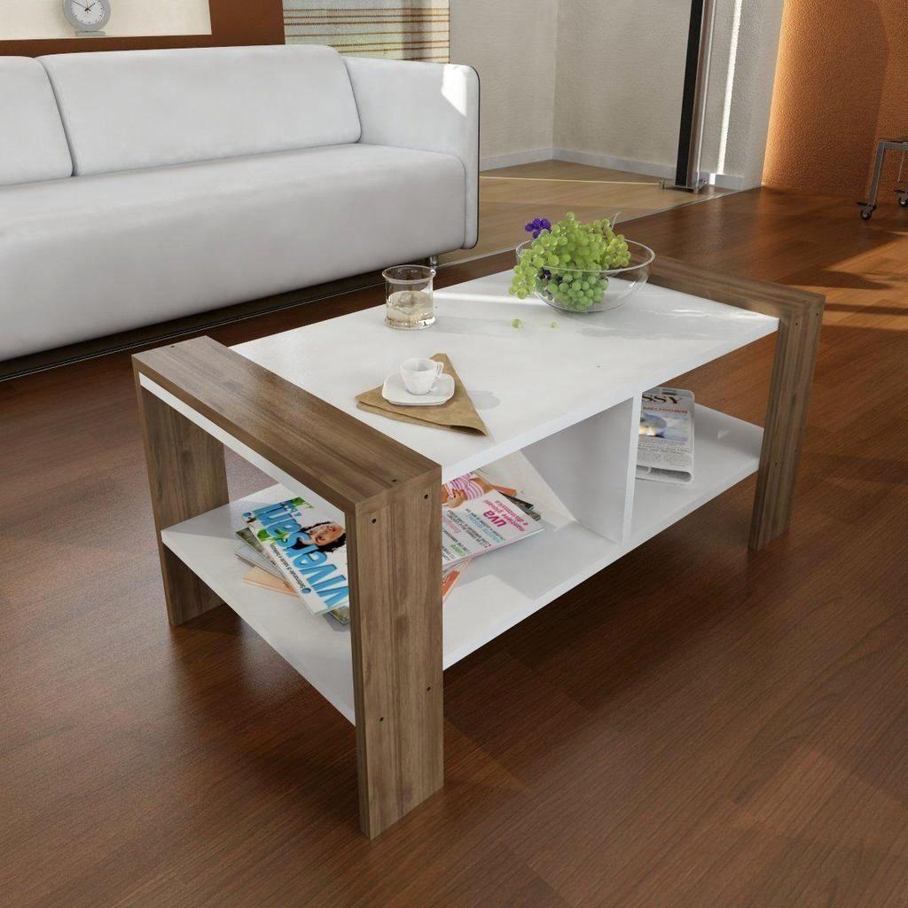 Creative Diy Coffee Tables Diy Coffee Table Coffee Table Wood Modern Wood Coffee Table [ 1024 x 1024 Pixel ]