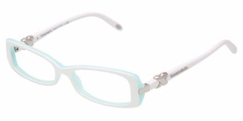 tiffanyeyeglassframes tiffany co womens 2016 white light blue