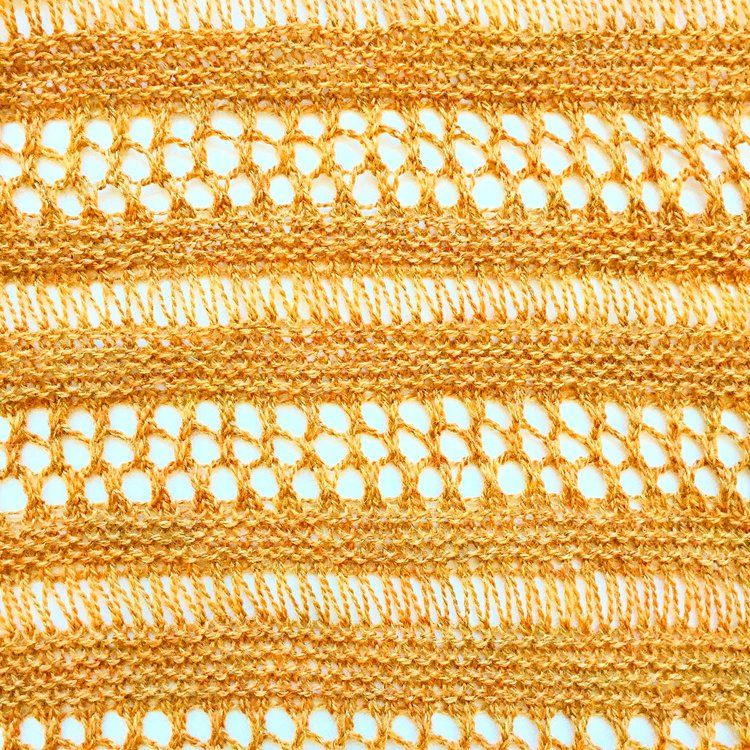 Free Knitting Patterns And Step By Step Basic Knitting Lessons And