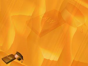 Download free graduation cap and books powerpoint templates and download free graduation cap and books powerpoint templates and backgrounds for law powerpoint presentations free toneelgroepblik Gallery