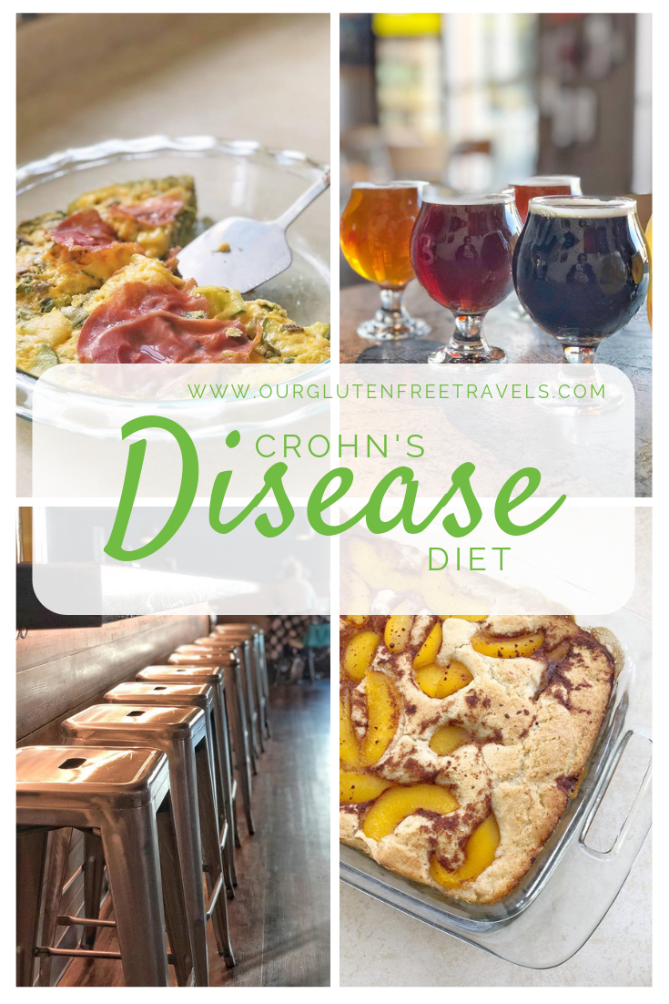 Celiac Disease isn't the only autoimmune our family ...