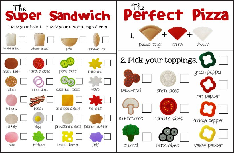 Encourage Healthy Eating A Kid S Restaurant Kids Restaurants
