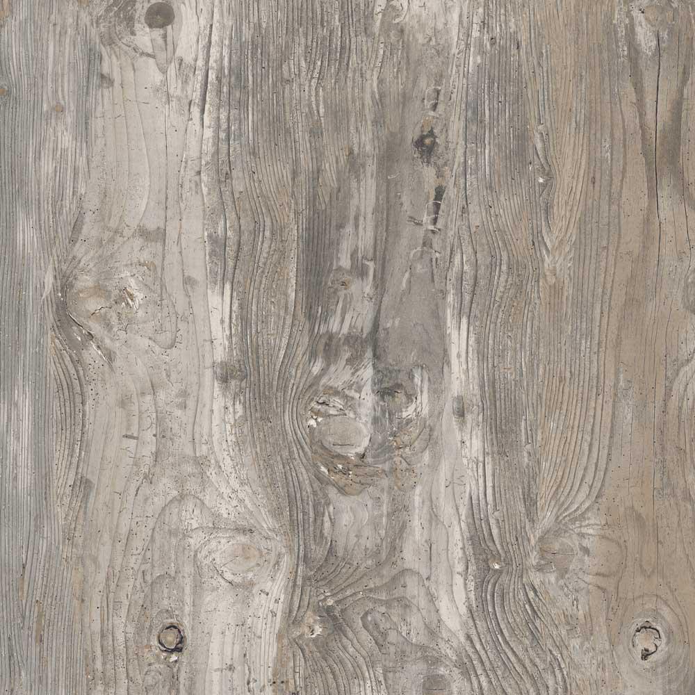 Lifeproof Henlopen Grey Oak 7 5 In X 48 In Luxury Rigid Vinyl Plank Flooring 17 55 Sq Ft Per Carton 360696 The Home Depot Vinyl Plank Flooring Flooring Vinyl Plank