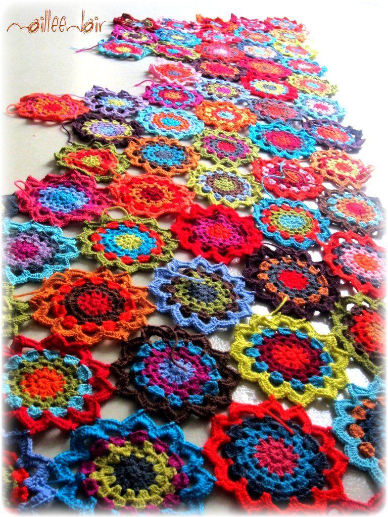 Pin by Debi Pflug on CraftCROCHET cROchet croCHet crochET
