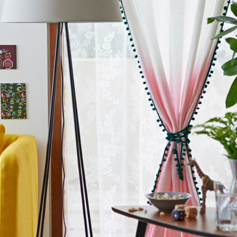 Room Decor, Dye Curtains, Mustard Yellow Curtains