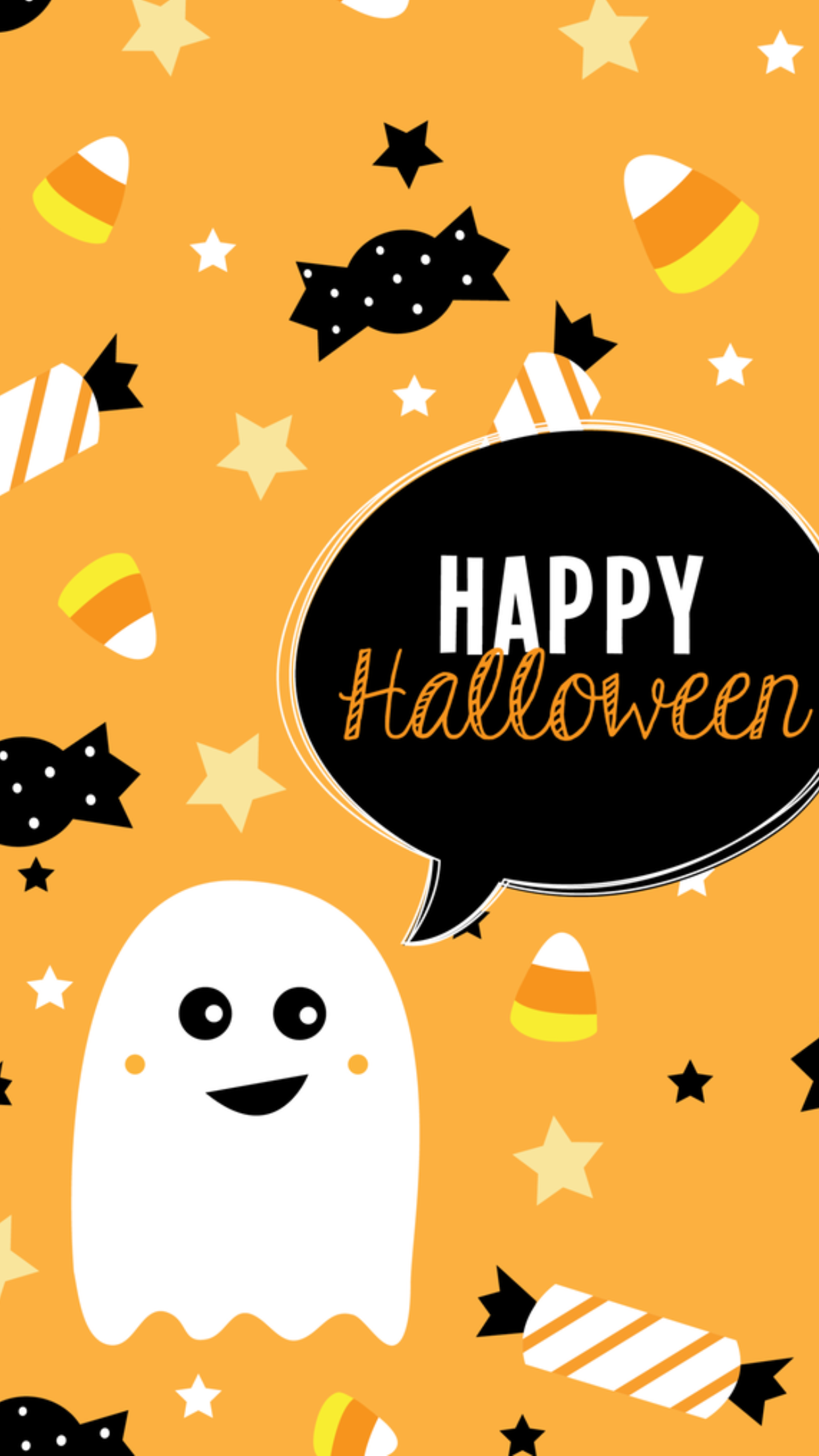 Most Inspiring Wallpaper Halloween Pinterest - 75ce2f21948d0fab52ba7111353bed9b  Picture_449721.png