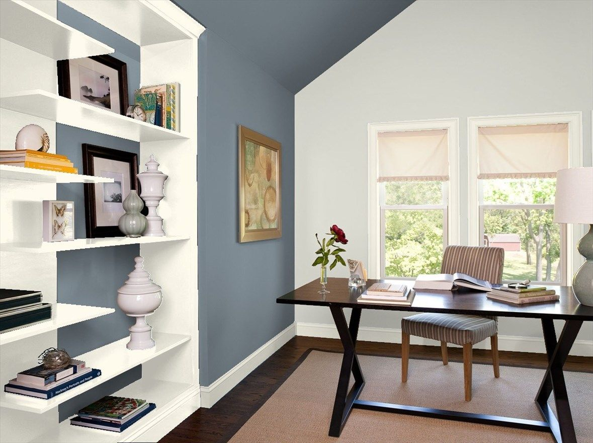 personal color viewer benjamin moore
